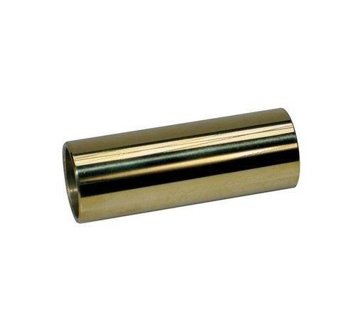 Dunlop Dunlop 222 Messing slide 19x22x60mm