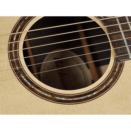 Richwood Richwood SWG-150-CE Master Series semi akoestische gitaar