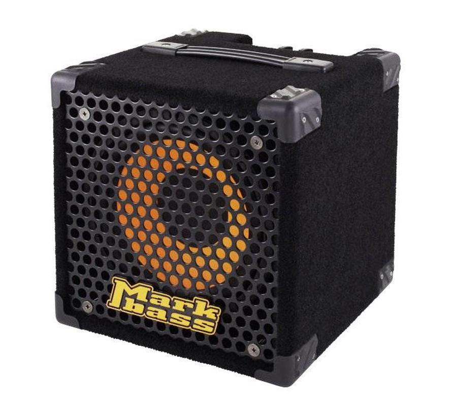 Mark Bass Micro Mark 801