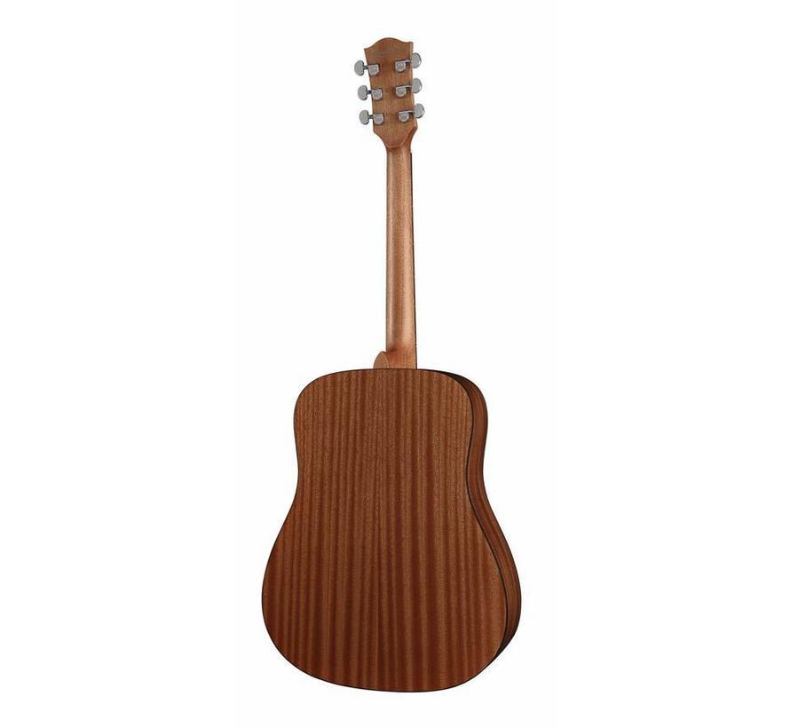 Richwood D-40L Linkshandige gitaar