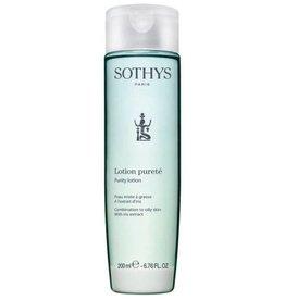 Sothys Sothys vetreiniger lotion