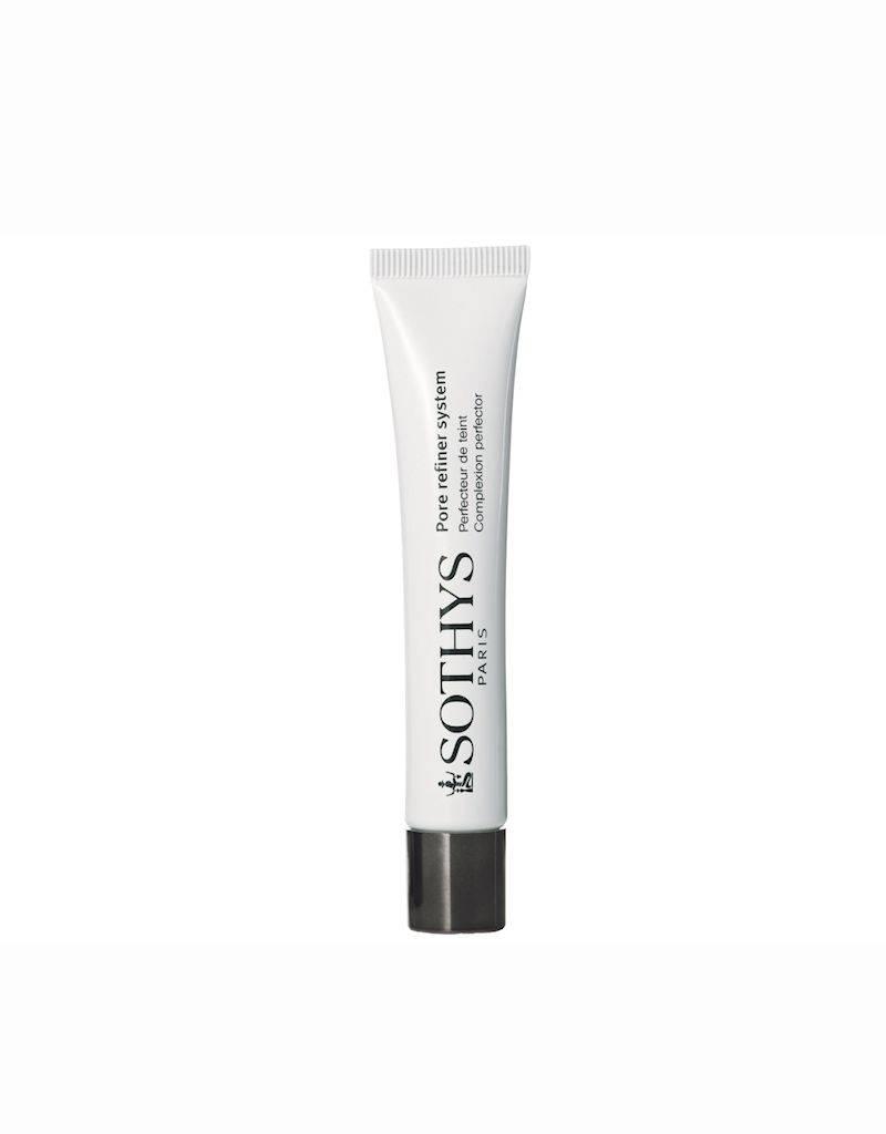 Sothys Sothys tweedehuid effect crème