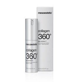 Mesoestetic Mesoestetic Collagen 360° Eye contour 15 ml