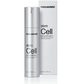 Mesoestetic Mesoestetic Stem Cell Active Growth Factor 50 ml