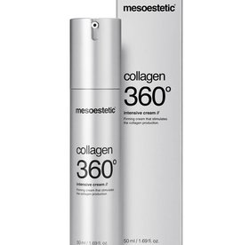 Mesoestetic Mesoestetic collagen 360° Intensive cream 50 ml