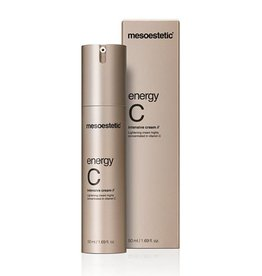 Mesoestetic Mesoestetic Energy C intensive cream 50 ml