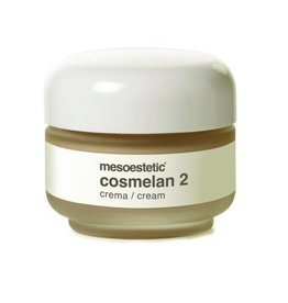 Mesoestetic Mesoestetic cosmelan 2 30ml