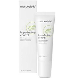 Mesoestetic Mesoestetic Imperfection Control 10 ml