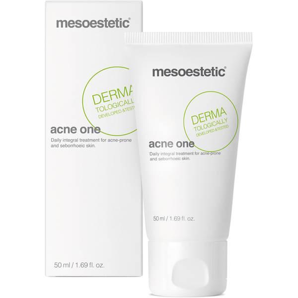 Mesoestetic Mesoestetic crème tegen acne