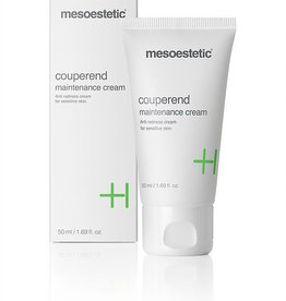 Mesoestetic Mesoestetic Couperend maintenance cream 50 ml
