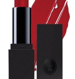 Lipstick mat Rouge des Arts