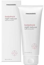 Mesoestetic Bodyshock nigt reducer