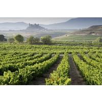Wijnproeverijbox Spanje