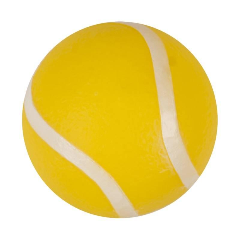 Laroy vinyl tennisbal
