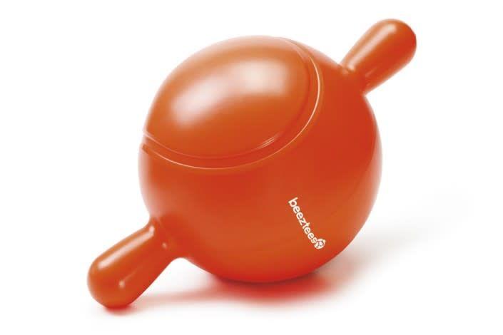 Beeztees floating ball