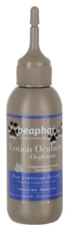 Beaphar Ooglotion 125ml