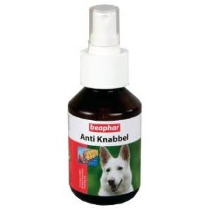 Beaphar anti knabbel spray