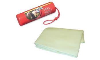grizo superabsorberende handdoek 66-43cm