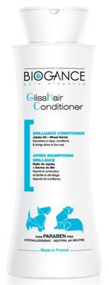 biogance Biogance gliss conditioner 250ml