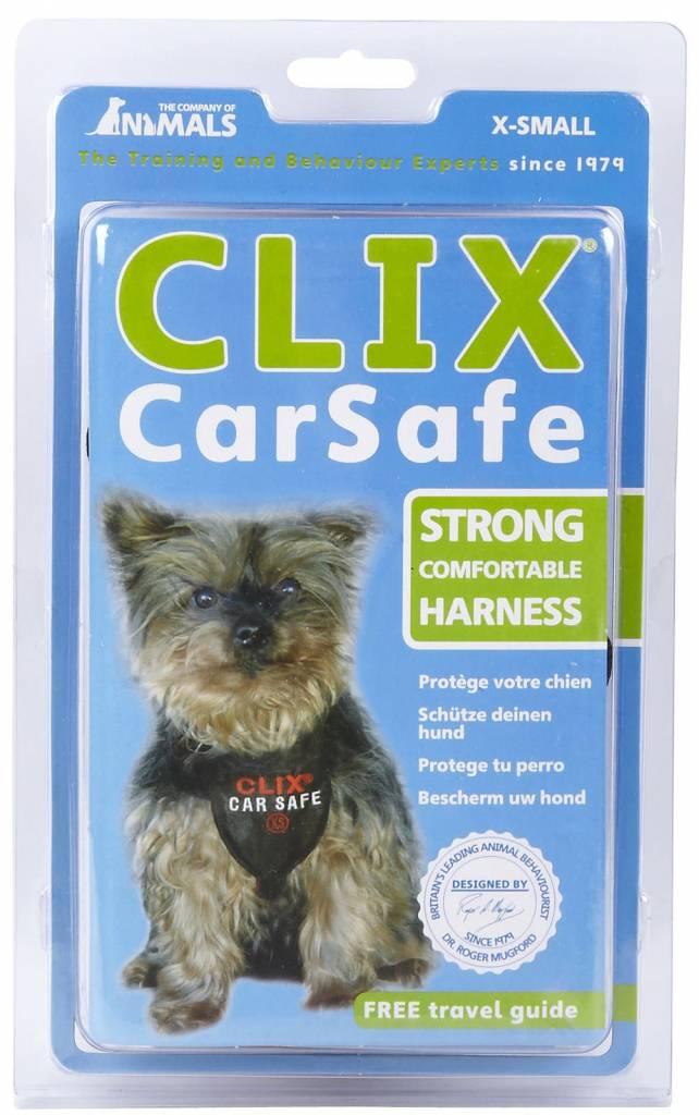 car clix