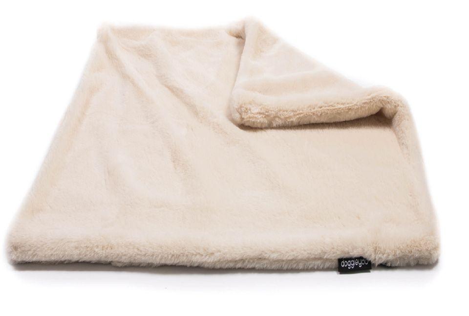 doggieyou blanket medium 68x60cm