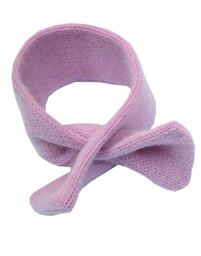 Charlotte's dress sjaal charlotte