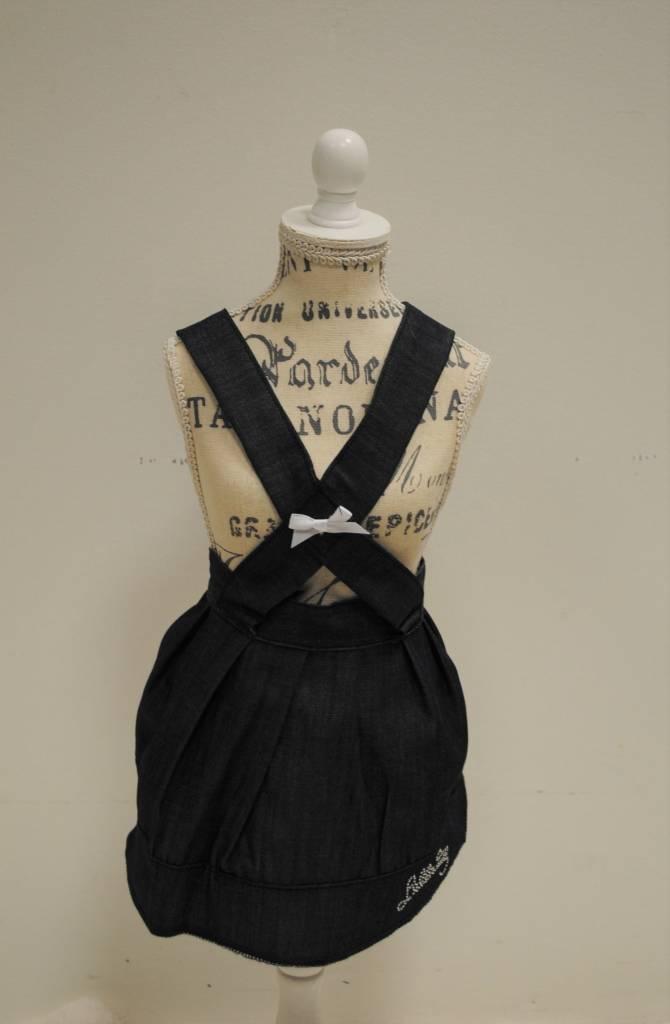 Lella Su toronto skirt