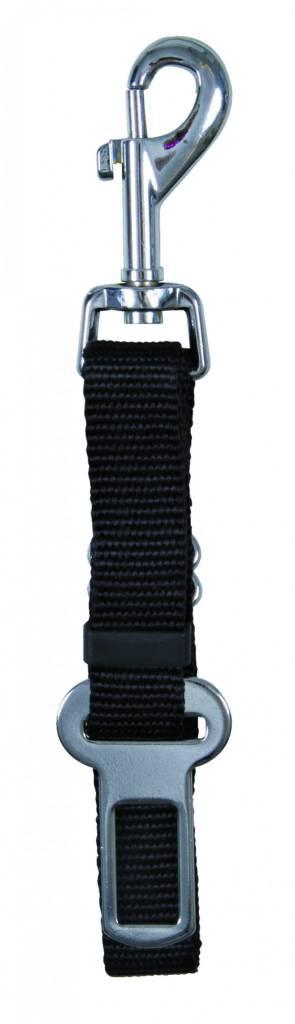 Laroy autogordel 20mm 40-70cm