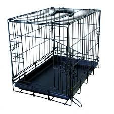 Laroy Pet Kennel