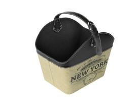 D&D basket new york