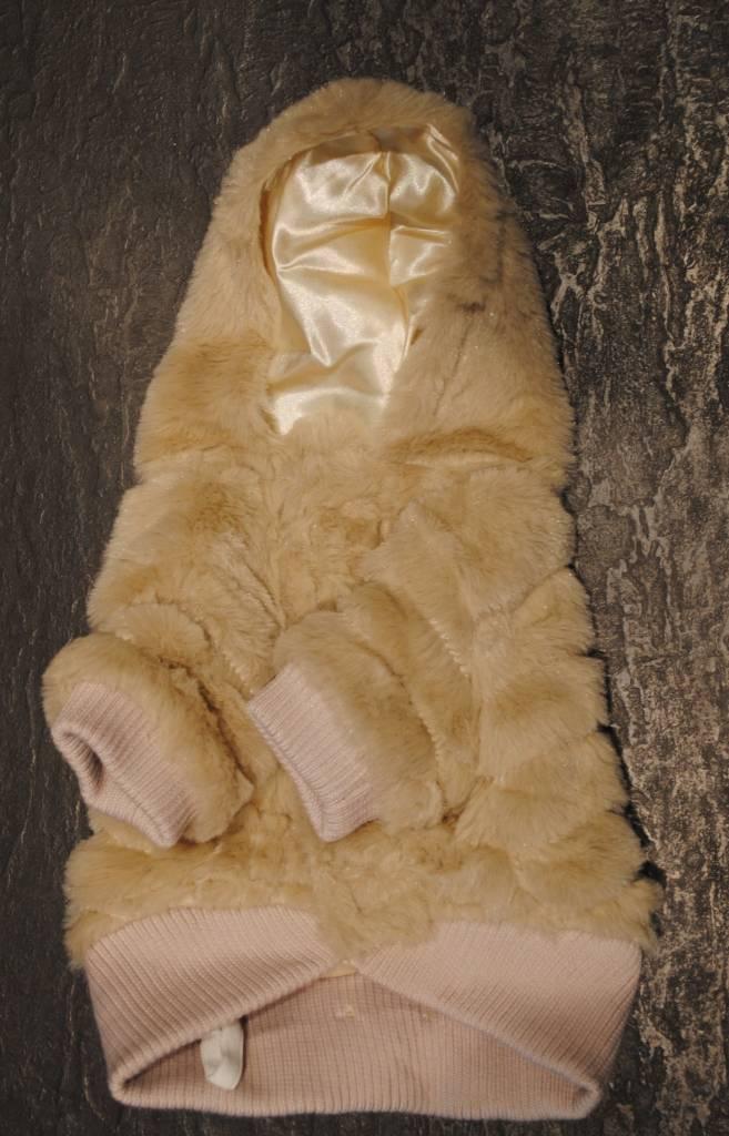Croci soft touch