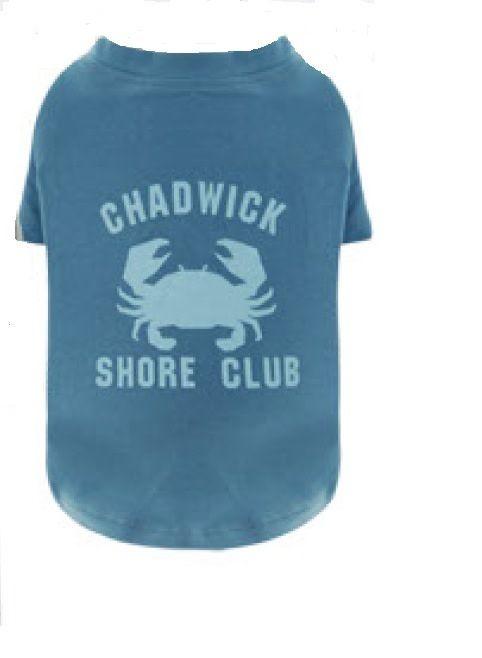 Is Pet shore club