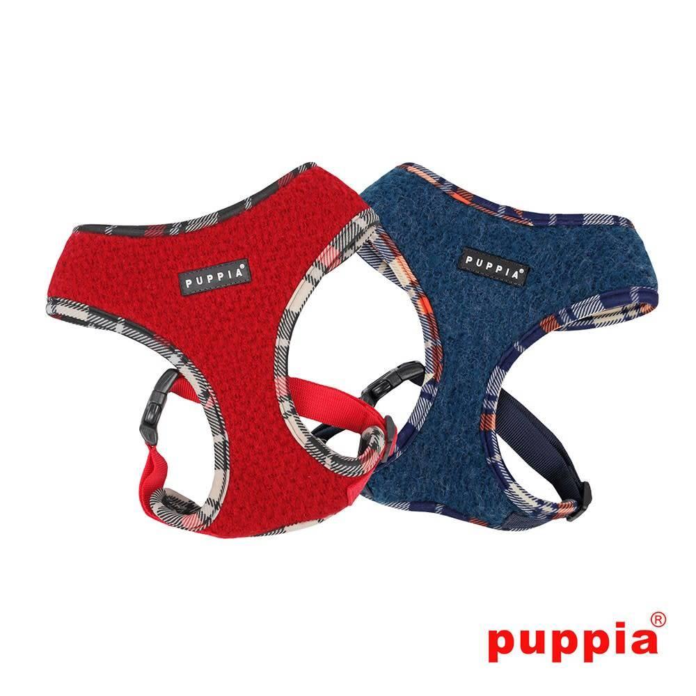 Puppia Harnas L = max 60cm borstomtrek