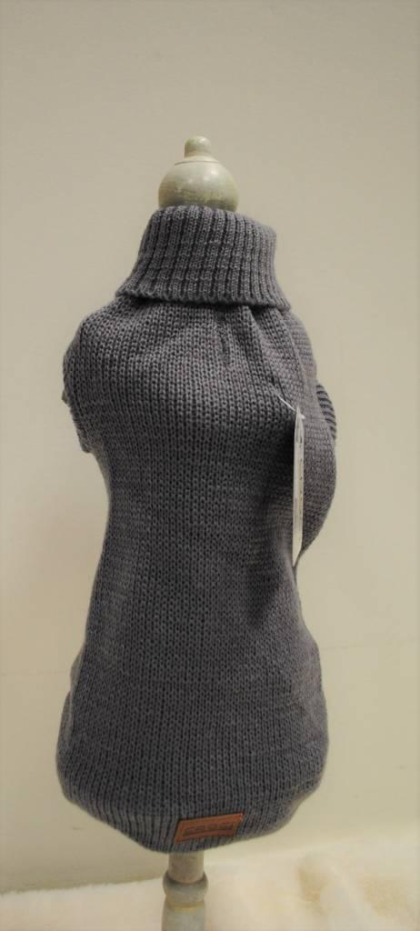 Croci classic grey 45 cm