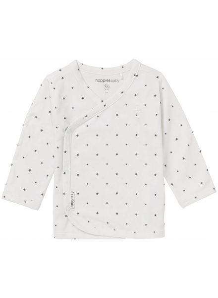 Noppies Shirt Noppies Anne