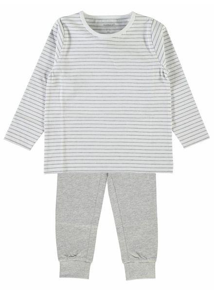 Name it Pyjama Name it