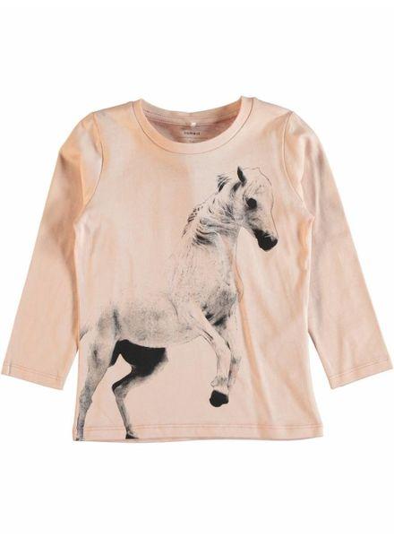 Name it Nitdidi shirt Name it
