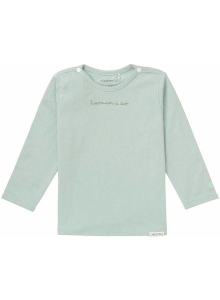 Noppies Shirt Noppies