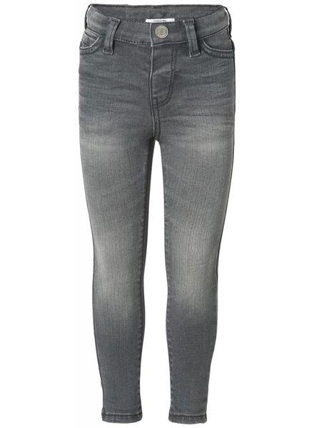 Noppies Slim jeans Noppies Nantua