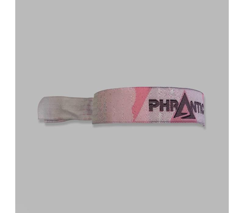 Phrantic Bracelet