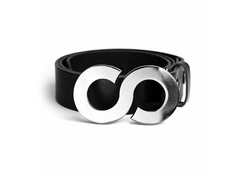 Coone Belt by Beltzz