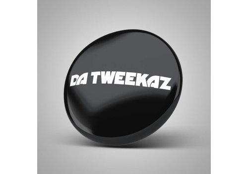 Da Tweekaz Button