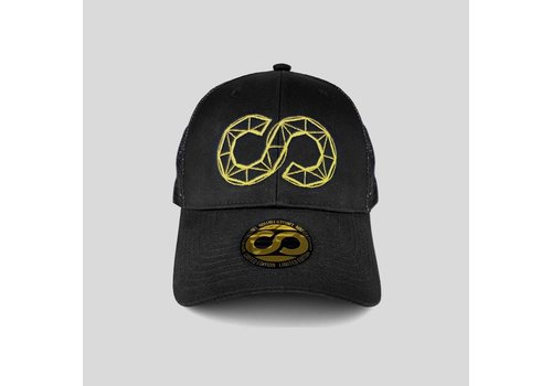 Coone <=> Less Is More Cap