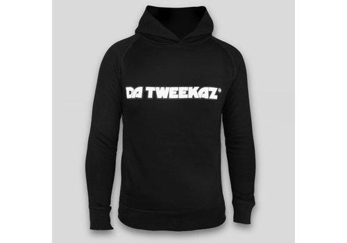 Da Tweekaz - Classic Hooded Sweater