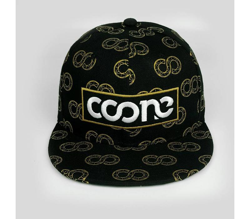 Coone <=> Icons Snapback