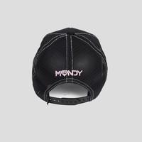 Mandy - Cap