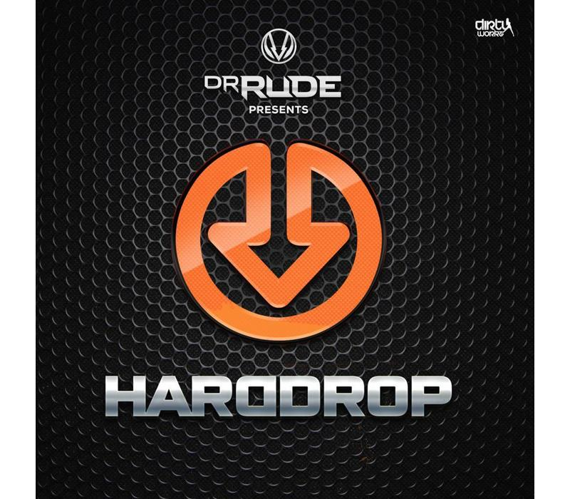 Dr Rude - Hard Drop