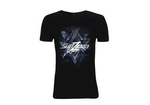 Sub Zero Project - T-Shirt