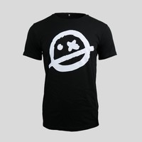 Sub Zero Project - The Project T-Shirt