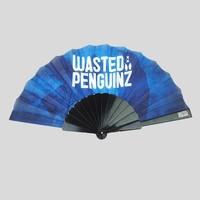 Wasted Penguinz - Fan